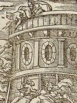 daedalus-op-de-toren-detail