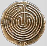 labyrinth-03