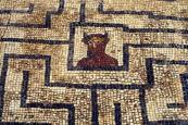 minotaurus-labyrint-1
