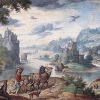 bol_hans_-_landscape_with_the_fall_of_icarus