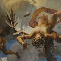 fall_of_icarus_blondel_decoration_louvre-1080x675-1