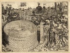 thesseus-labyrinth