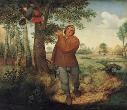 1024px-The_Peasant_and_the_Birdnester_Pieter_Bruegel_the_Elder_1568